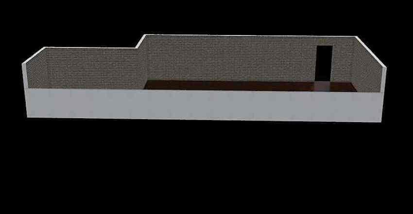 KYE Interior Design Render