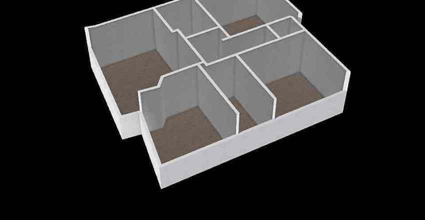 pernice Interior Design Render