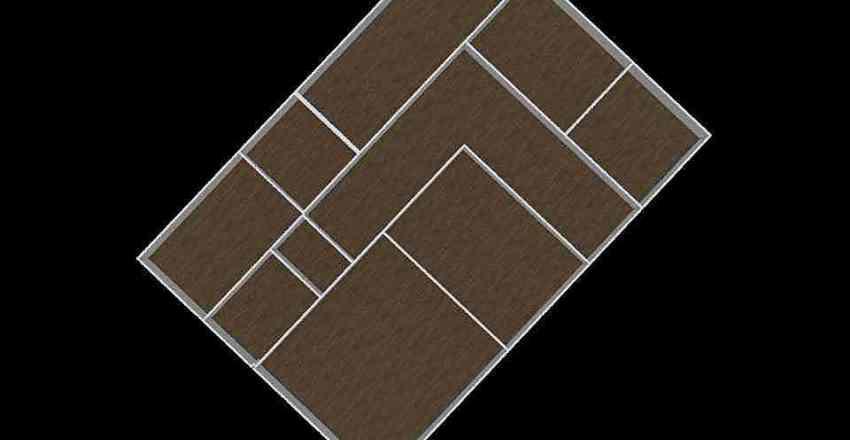 houses work design Interior Design Render