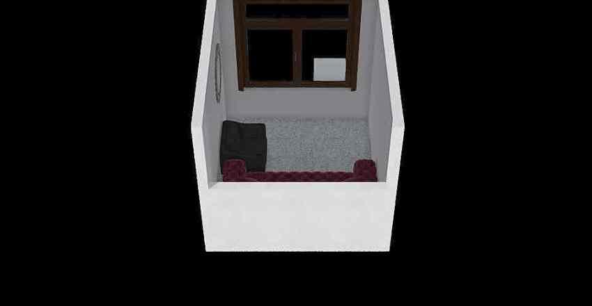 tedt 0 Interior Design Render