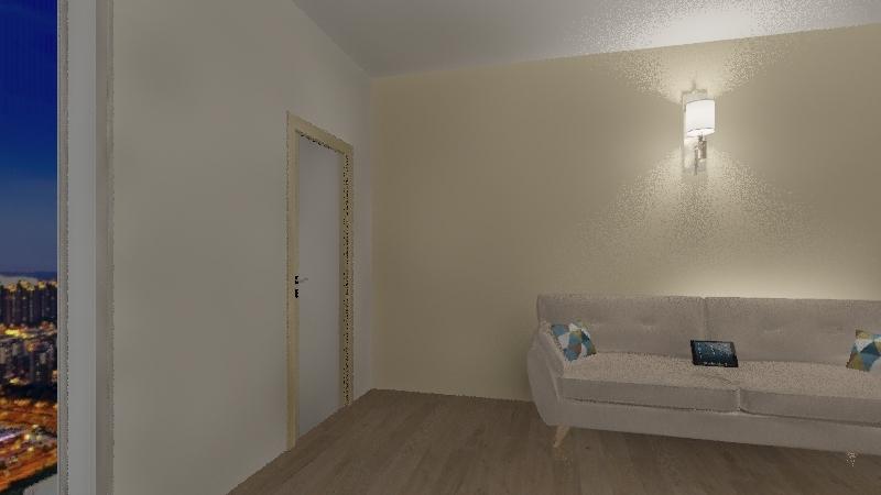 Victor MIGDALIA 2 finallll Interior Design Render