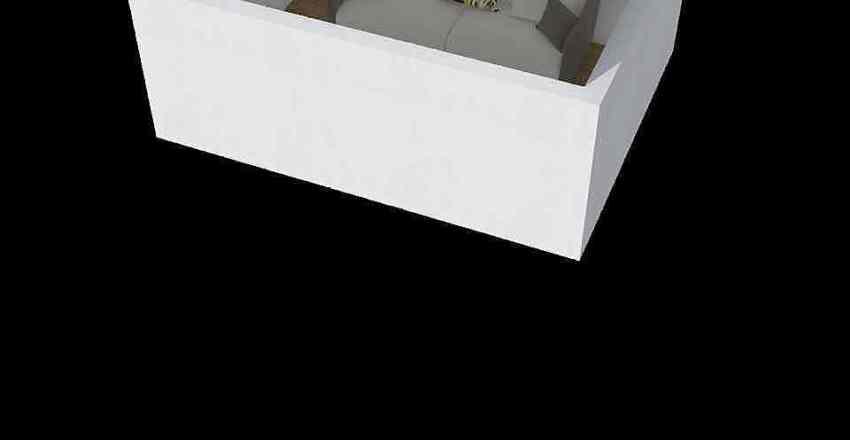 بص Interior Design Render