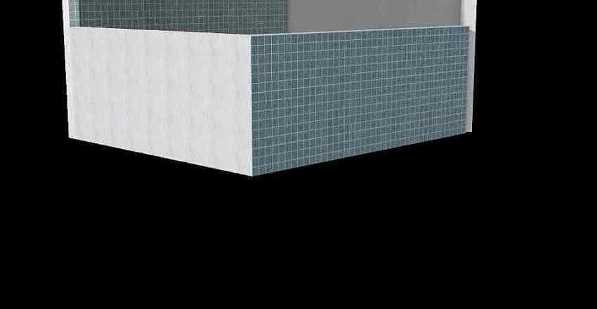 nh Interior Design Render