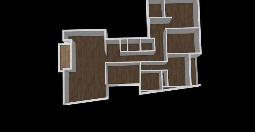 45924 Interior Design Render