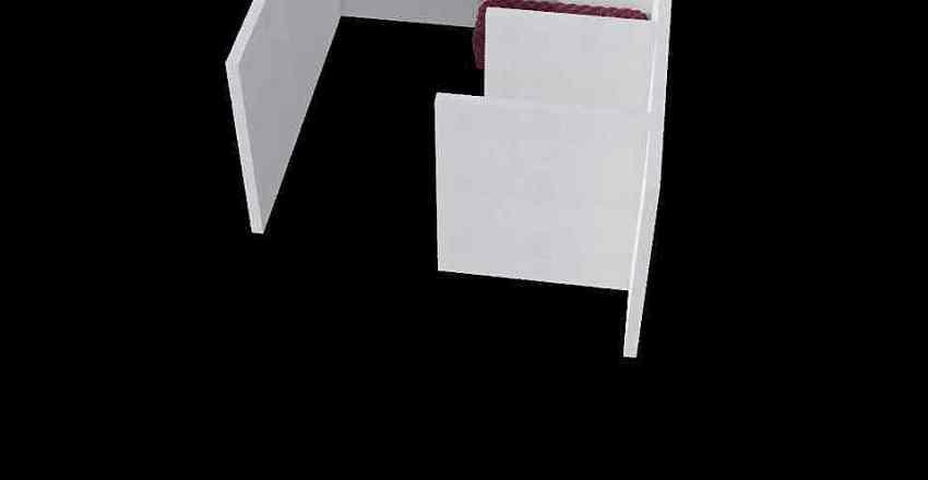 rtt Interior Design Render