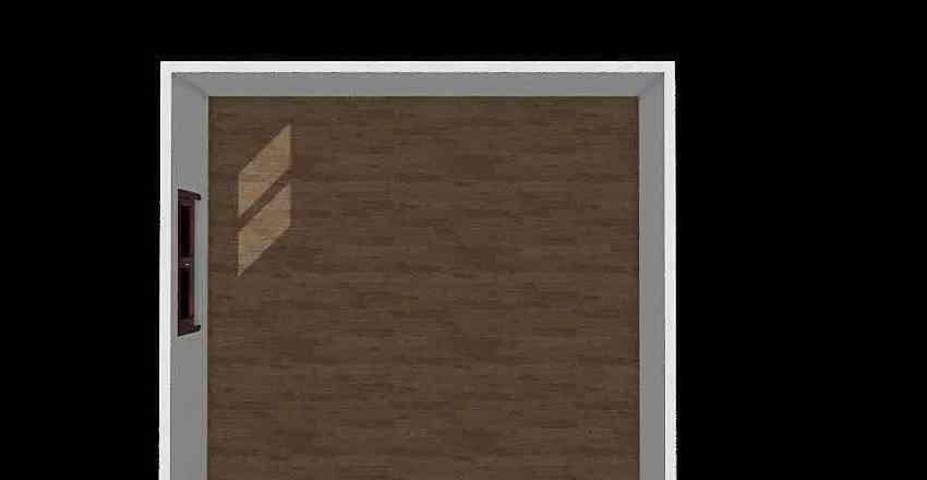Катуар Interior Design Render