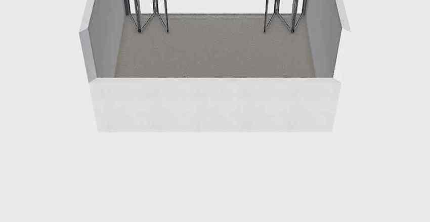 dont know Interior Design Render