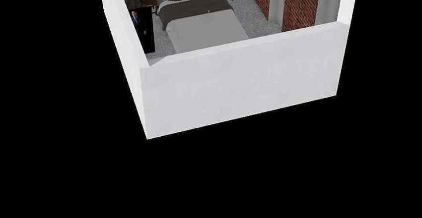 dfxvfcg Interior Design Render