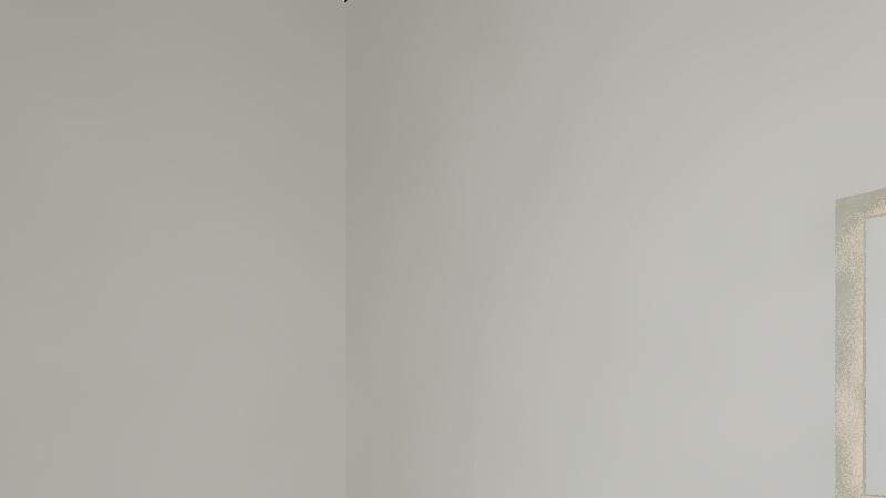 proyecto de sauli Interior Design Render