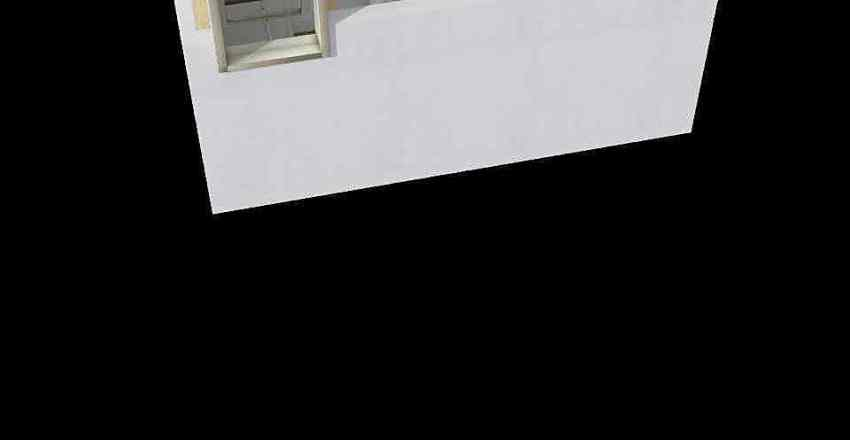 شيس Interior Design Render
