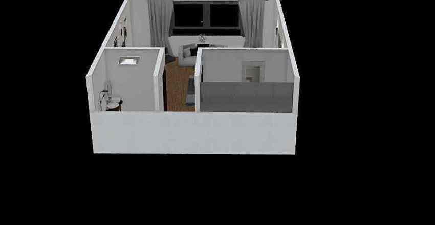 65 Interior Design Render