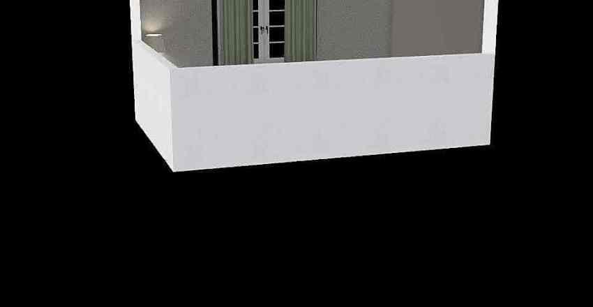 ttttt Interior Design Render