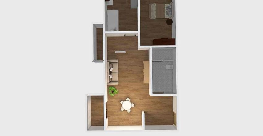 48 Interior Design Render