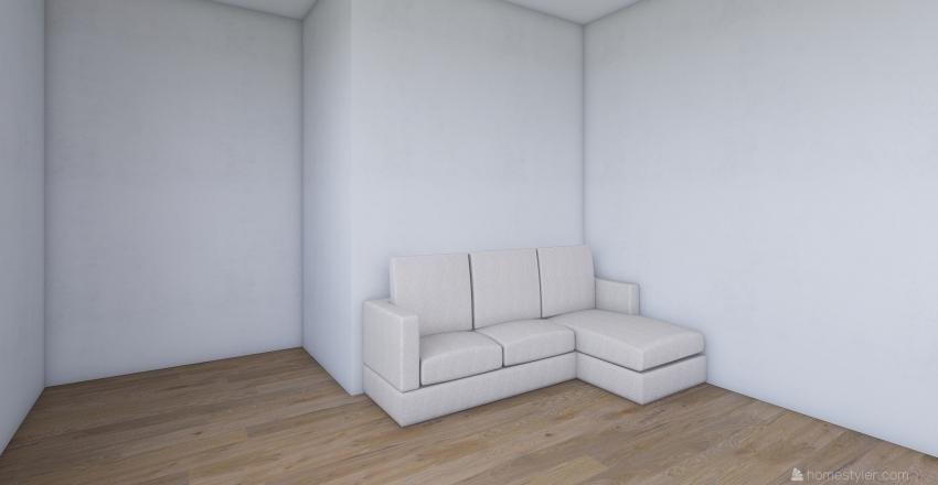 RAPID_ARREDI_UFFICIO Interior Design Render