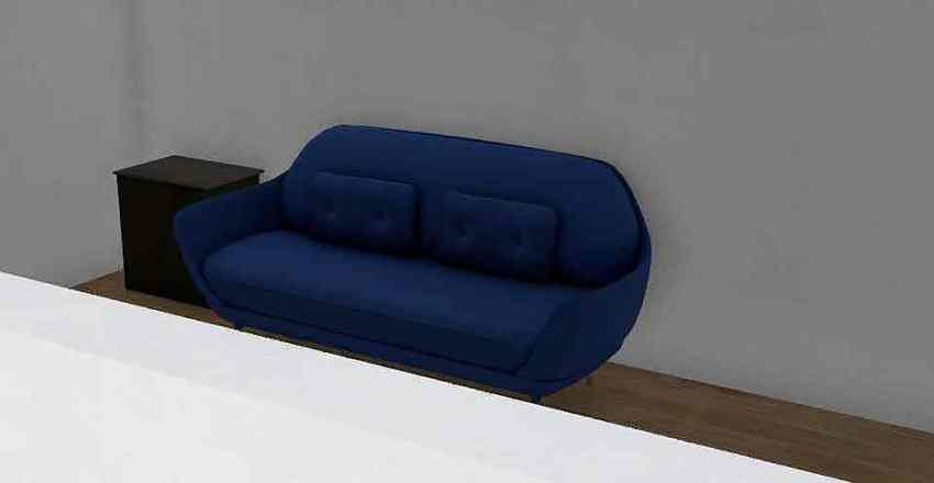 gbhbbbb Interior Design Render