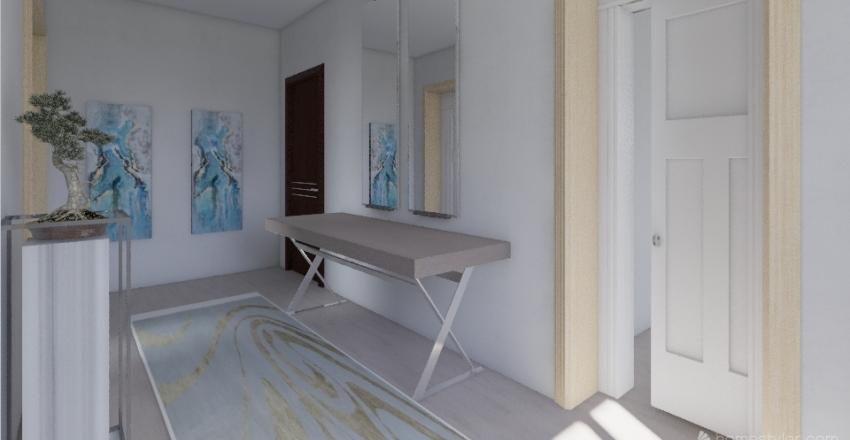 bligny29.s Interior Design Render
