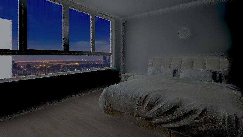 asd Interior Design Render