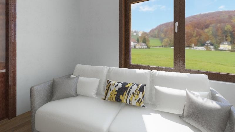 vcbcvb Interior Design Render
