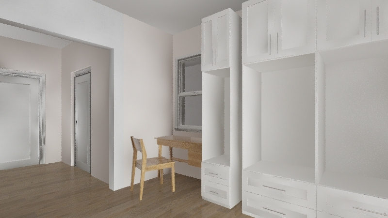 20.11.19 Interior Design Render