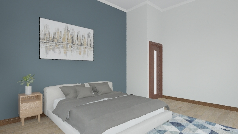 karla2 Interior Design Render