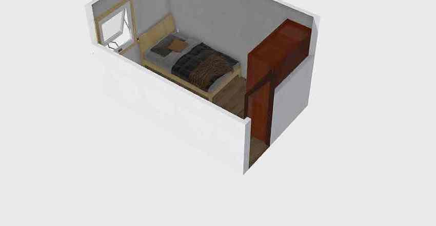 CLL_191122 Interior Design Render