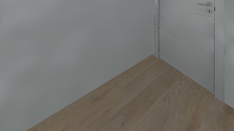 Lazer Interior Design Render