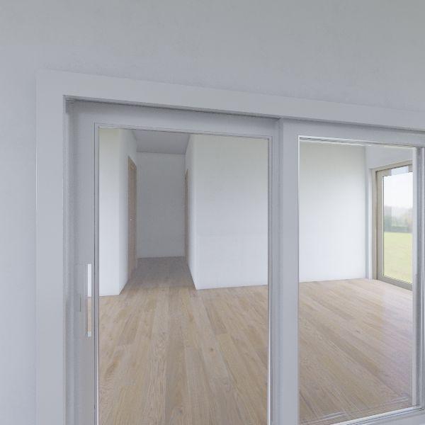 NATIVIDAD 45 MTS Interior Design Render