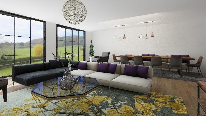 20.11.19.2 Interior Design Render