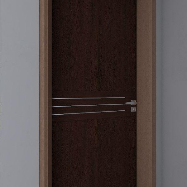 tifa Template2 Interior Design Render