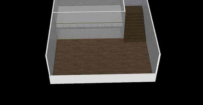 MY WONDERfUL HOUSE Interior Design Render