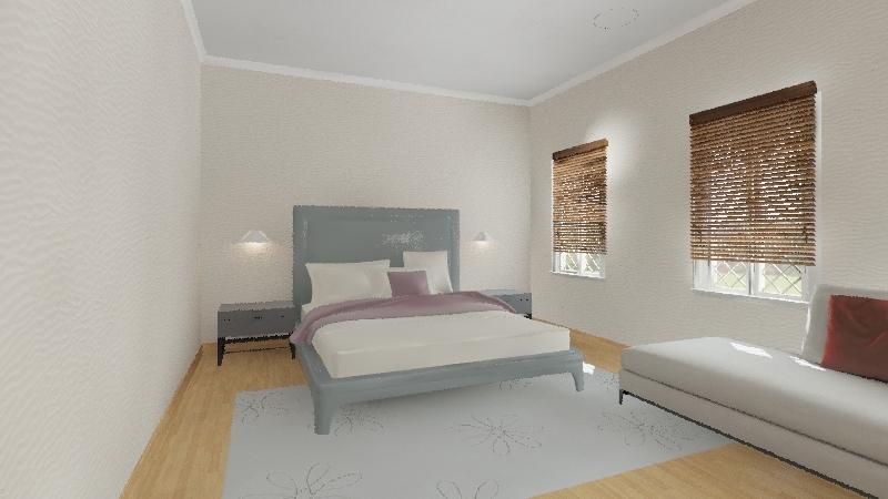 2879000 Interior Design Render
