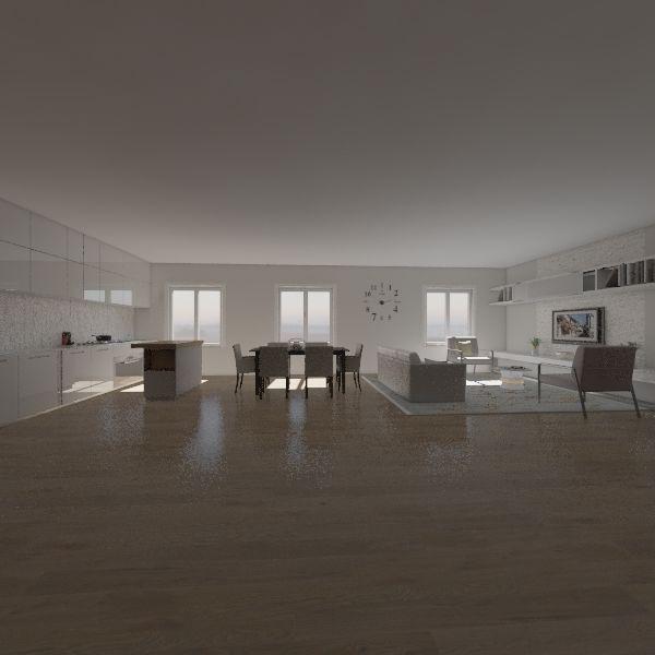 home design 1 Interior Design Render