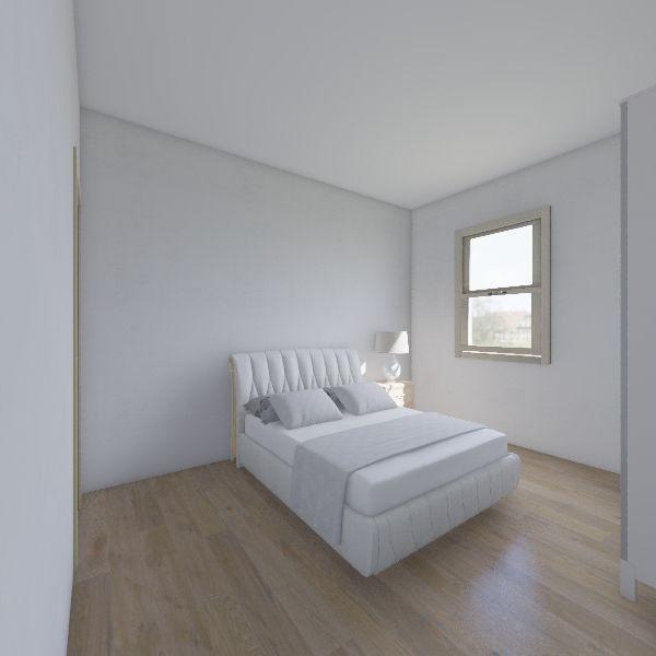 LOCAL 55 MTS Interior Design Render