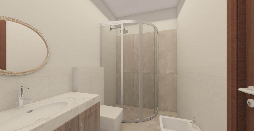 tggttt Interior Design Render