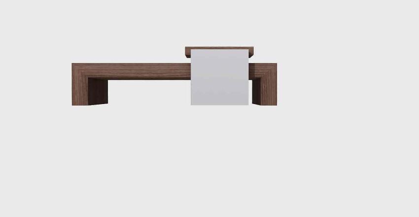 d_namestaja Interior Design Render