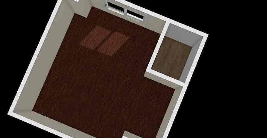 uiot7y Interior Design Render