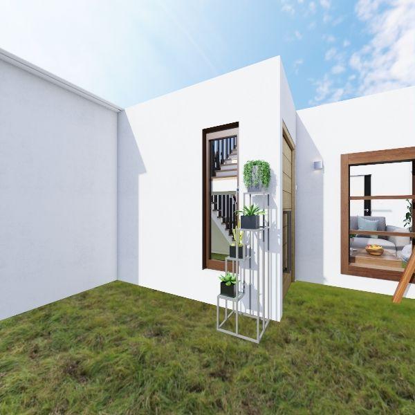 try 1 lt 1 Interior Design Render