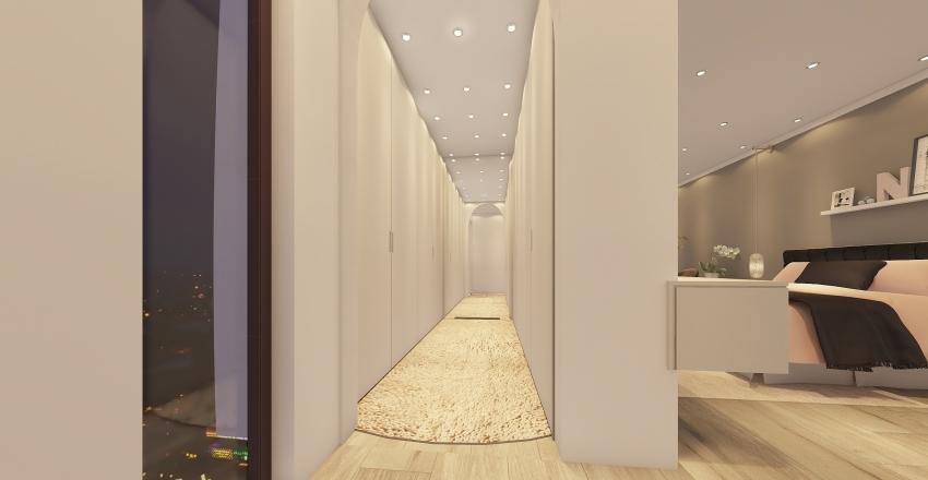 ℚ𝕌𝔸ℝ𝕋𝕆 ℝ𝔼𝕃𝔸𝕏𝔸ℕ𝕋𝔼 Interior Design Render