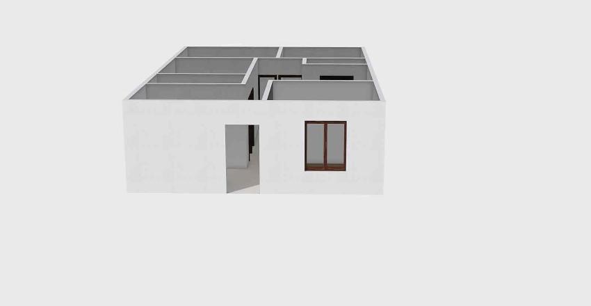 amit final 2 Interior Design Render