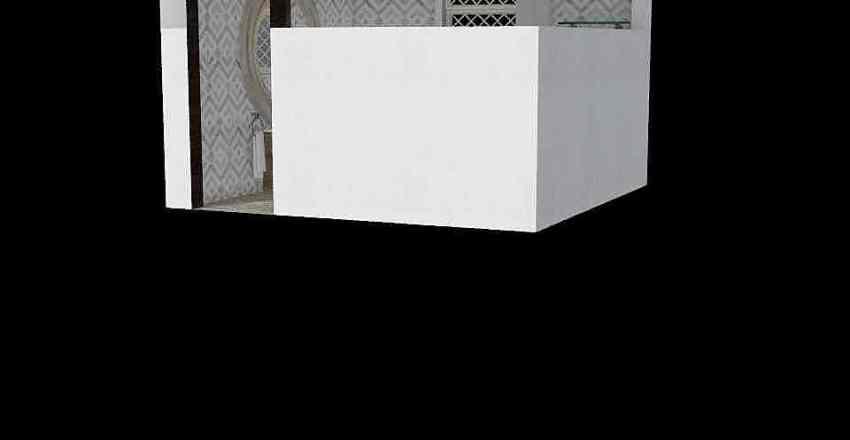 bashroom,nourhan Interior Design Render