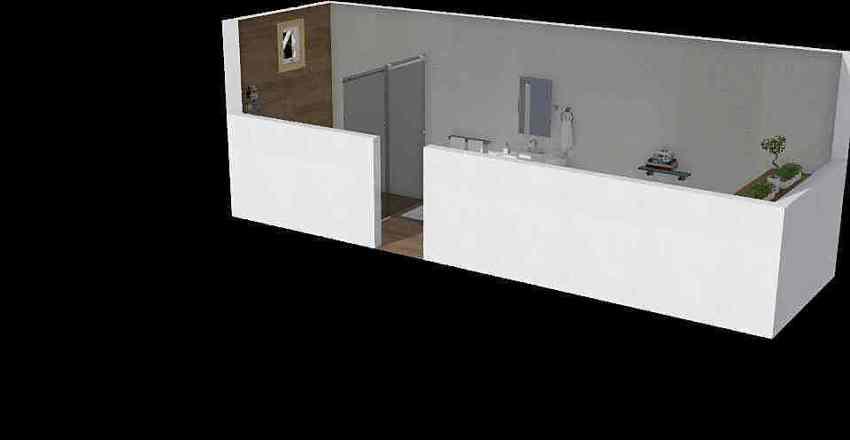 hbbkjbhbh Interior Design Render