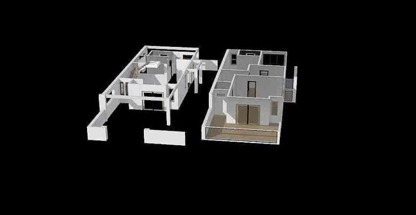 1586-Jashim Interior Design Render