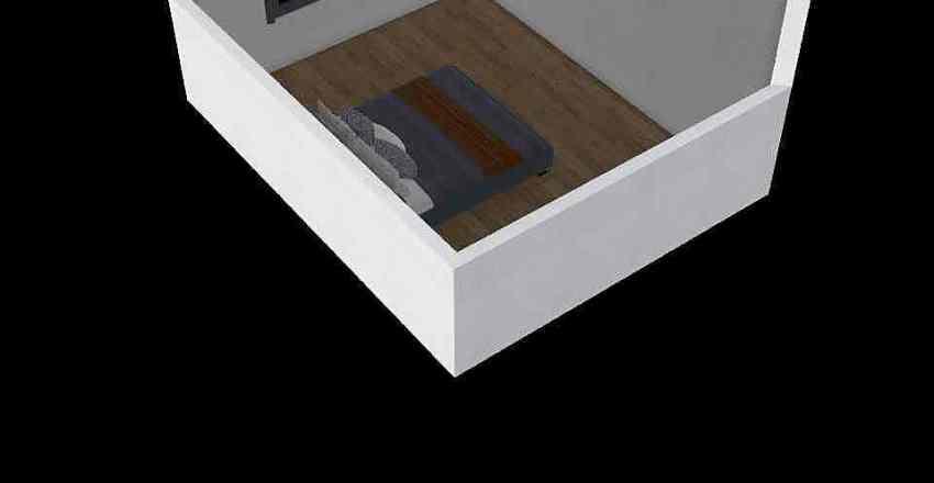 sdsa Interior Design Render