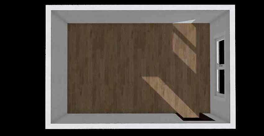 презентация Interior Design Render
