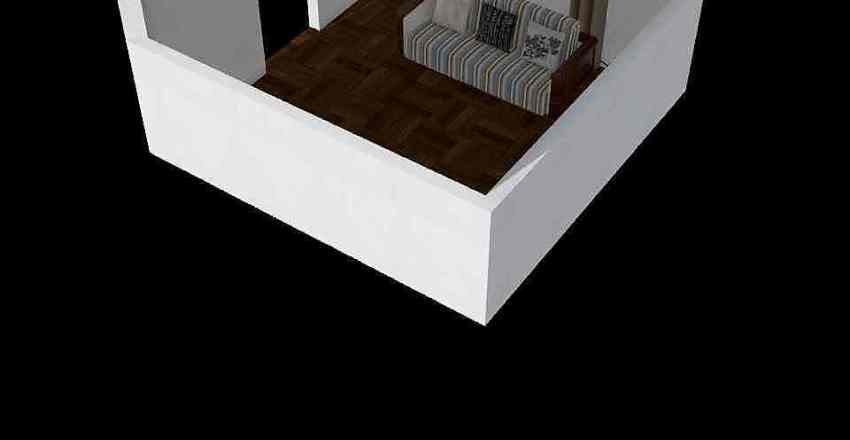 vico Interior Design Render