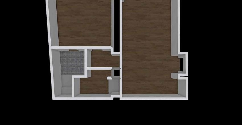 Valenza Interior Design Render