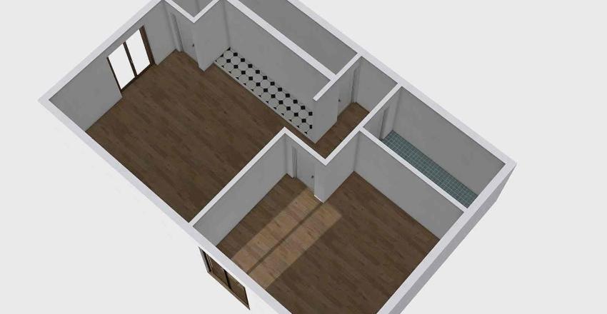 46901... Interior Design Render