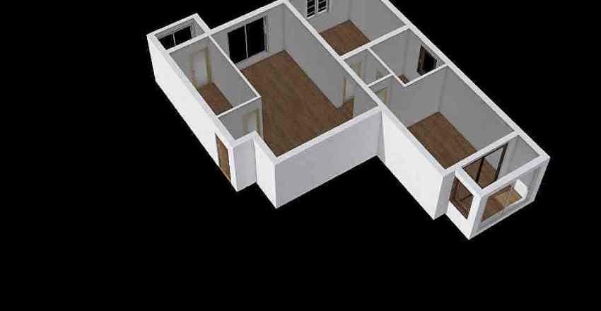 ilk render Interior Design Render