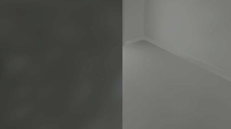 Quid Interior Design Render