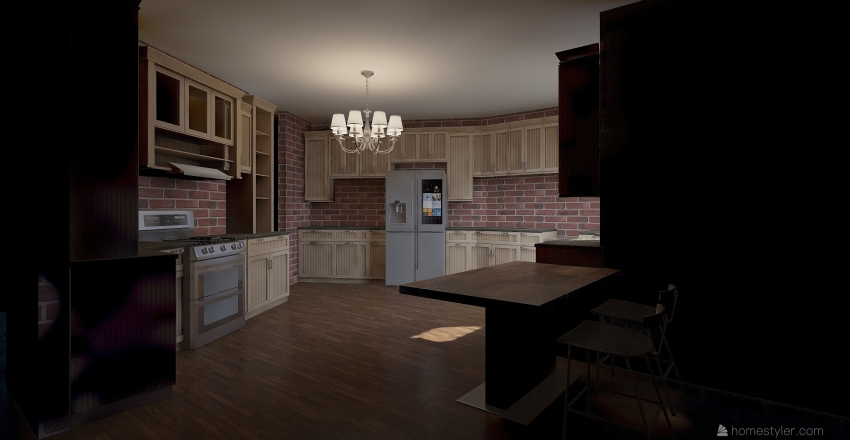 3_9-2_kitchen_Angel Ortiz Interior Design Render